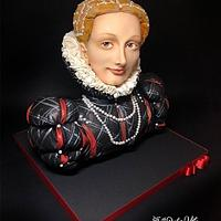 """Margaret Duchess of Parma"""