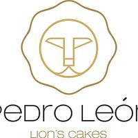 LION´S CAKES PEDRO LEON