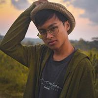 Rizal Aditiyo Supendi