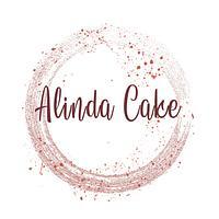 Alinda Cake