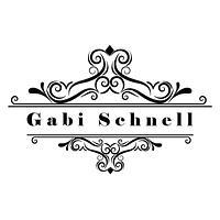Gabi Schnell