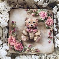 Cookie Creativity