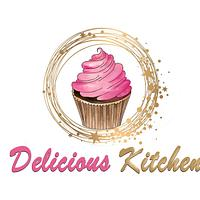 DeliciousKitchen