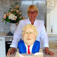 NHS cake 3