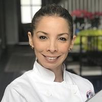 Juliana Romero