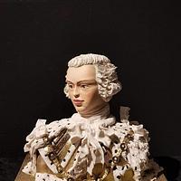 The Royal Challenge George III
