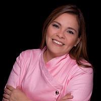 Mónica Muñante Legua