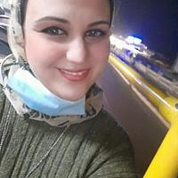 Manal Ali