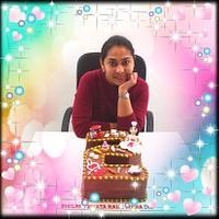 Shilpa Kerkar