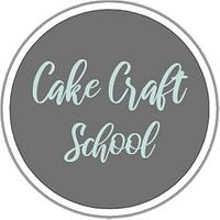 Cake Craft School