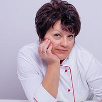 Diana Aluaş