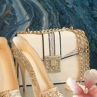 Handbag Antorini