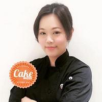 Vicky Chang