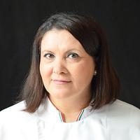 Elisabetta Pepe
