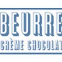 Beurre Crémé Chocolat