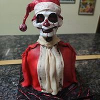 Joker: Halloween 🎃