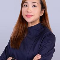 Lulu Goh