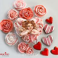 To My Valentine