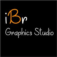 IBR Graphics Studio