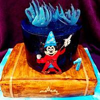 Cakes_bytea