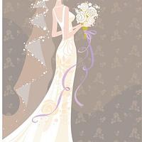 CakesDecor Theme: Wedding Cakes - part 47