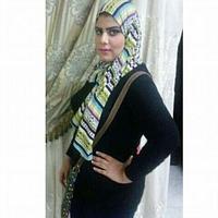 Amira Fadel