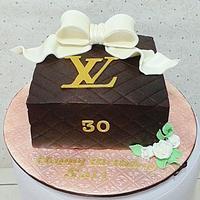 30 th Birthday
