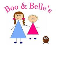 Boo & Belle's