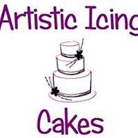 ArtisticIcingCakes
