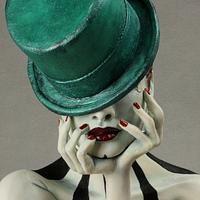 Americake Horror Story - Freak Show