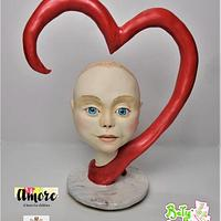 Amore - A Heart for Children