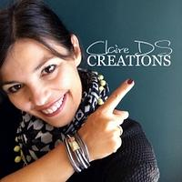 Claire DS CREATIONS