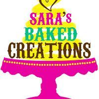 Sara's Baked Creations
