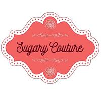 Sugary Couture