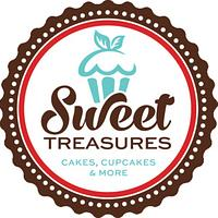 Sweet Treasures (Ann)