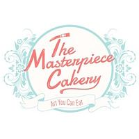 The Masterpiece Cakery