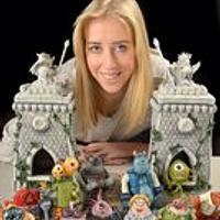 Alice Davies
