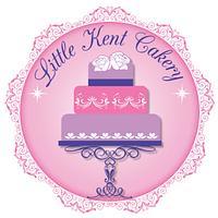 Little Kent Cakery