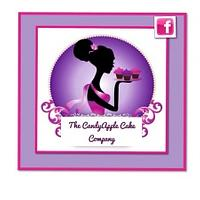 The CandyApple Cake Company
