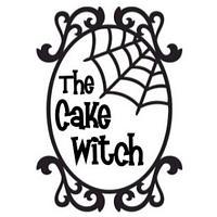 Nessie - The Cake Witch