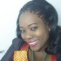 Taona Chigwenembe