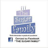 thesugarfamily