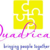 Quadricakes