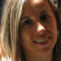 Carla Martins