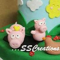 SSCreations