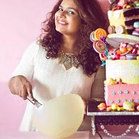 Sweet Boutique by Aditi