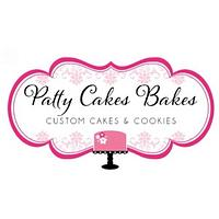 Patty Cakes Bakes
