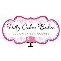 Patty Cakes Bakes