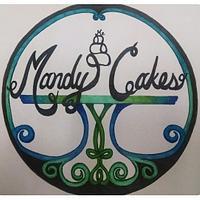 Mandy Cakes NY
