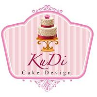 KuDi Cake Design